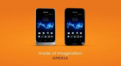 Sony Xperia Tipo Android 4 4 Unofficial Custom ROM Released