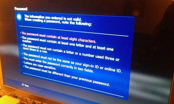 PS3 hacked, LV0 decryption keys available | Ubergizmo
