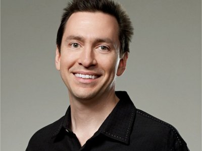 Scott Forstall, Apple, ipod, Steve Jobs