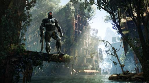 Crysis-3-screen-4-Flooded-515x289