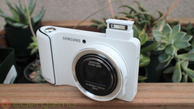 samsung-galaxy-camera-review-41