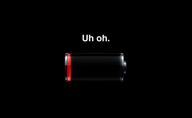 ios_611_battery-issue