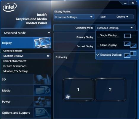 intel hd 4000 latest driver