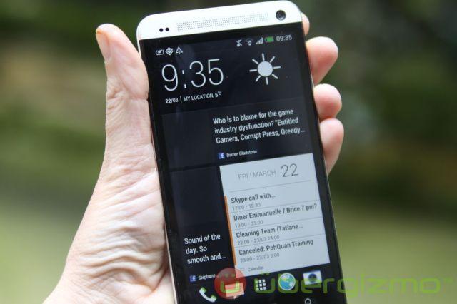 HTC-One-14