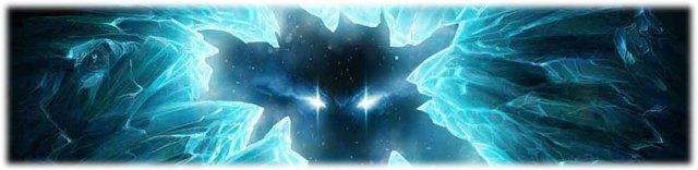 blizzard-teaser