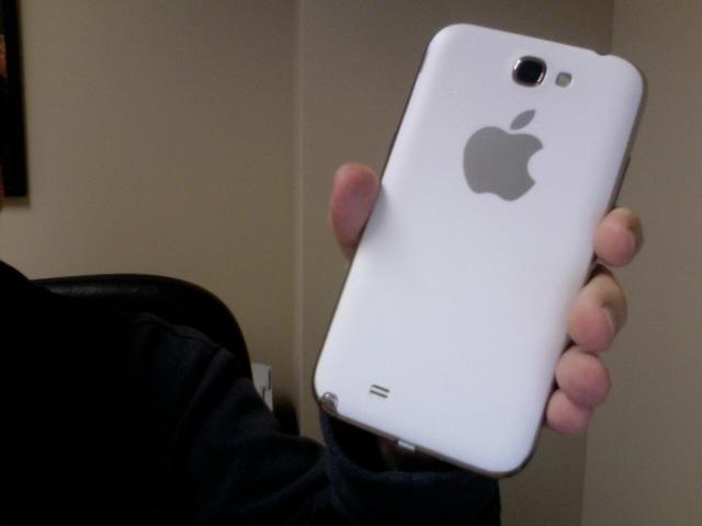 iphone-phanlet