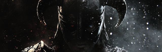 Skyrim Legendary Edition Now Available For PC, PS3, Xbox 360