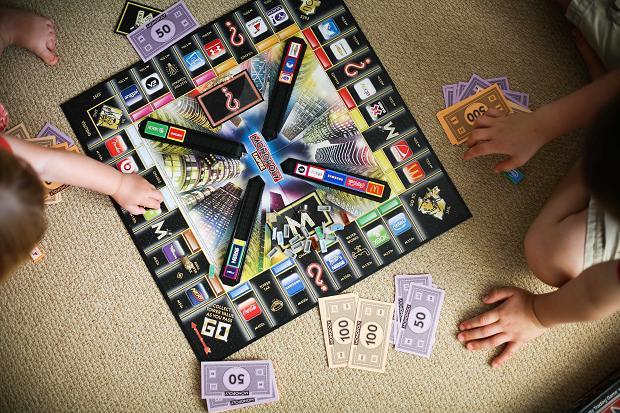 monopoly-30-minutes