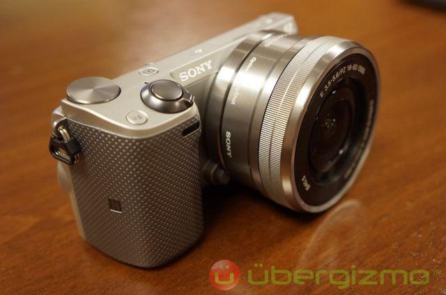 Sony-NEX-5T-01