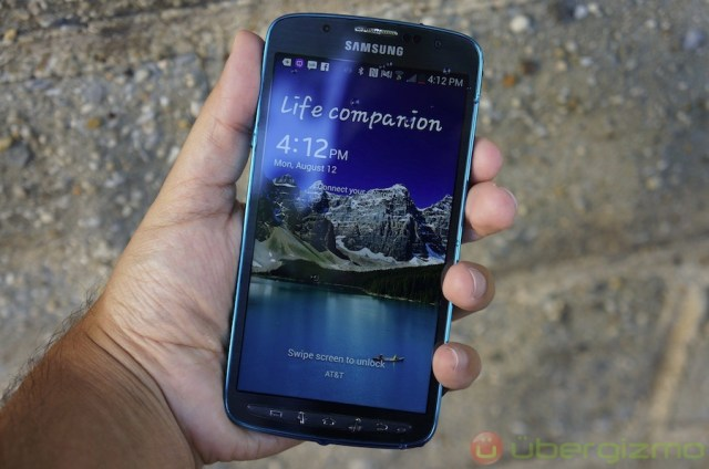 galaxy-s4-active-review-1