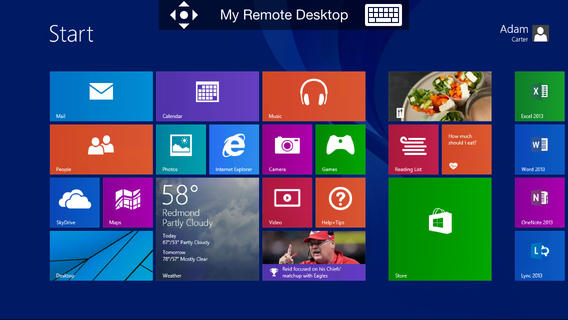 microsoft-remote-desktop-android-ios