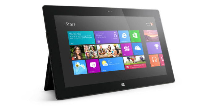 surface-sales-double