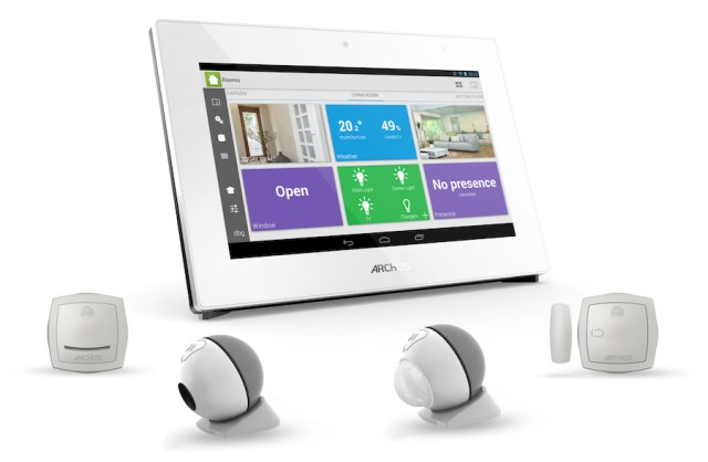 archos-connected-objects-1