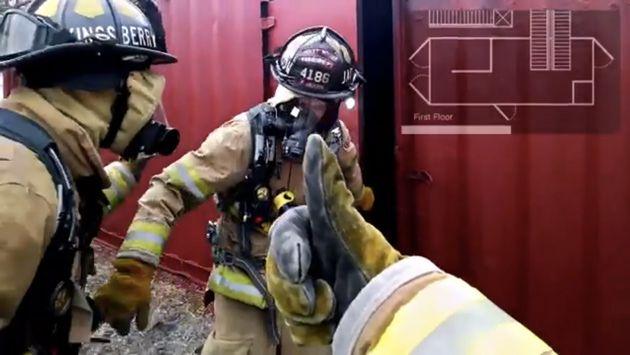 google-glassware-firefighter