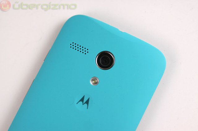moto-G-review-17