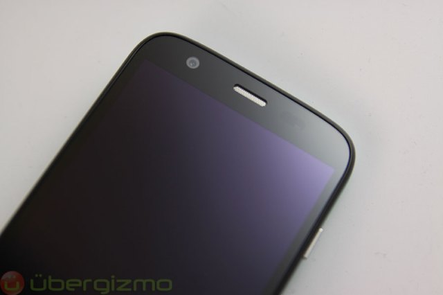 moto-G-review-20