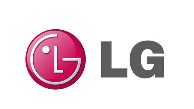 lg-new-tvs