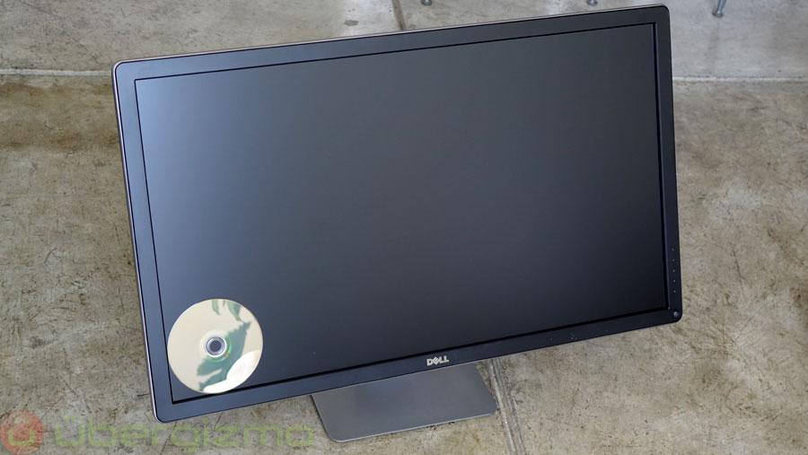 dell-up3214q-review-ultrasharp32-4k-24
