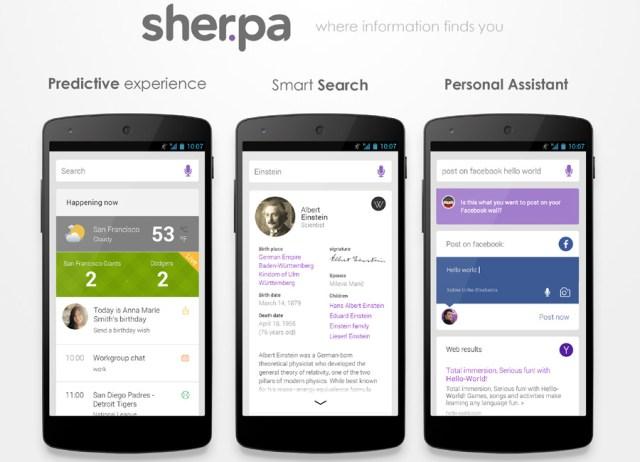 sherpa-next