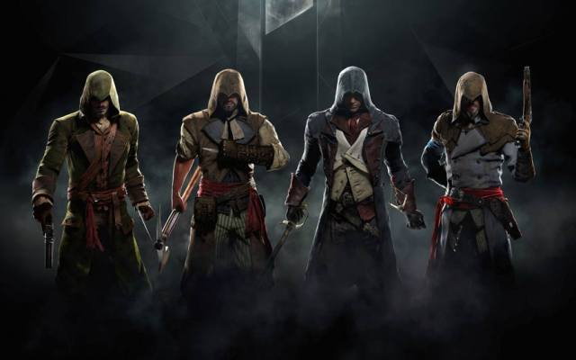 Assassins-Creed-Unity-Game-HD-Wallpaper