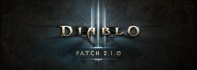 diablo3-patch210