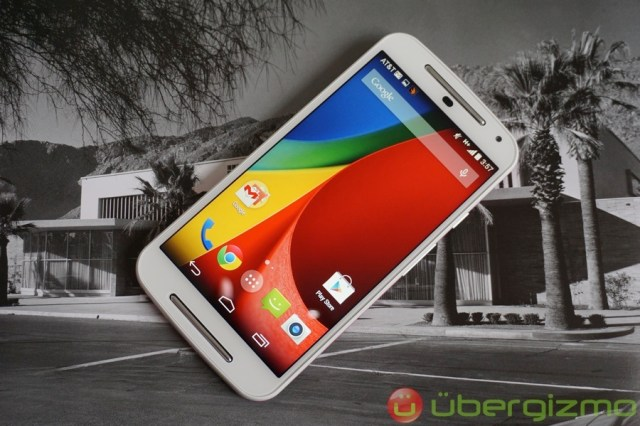moto-g-2014-review-2