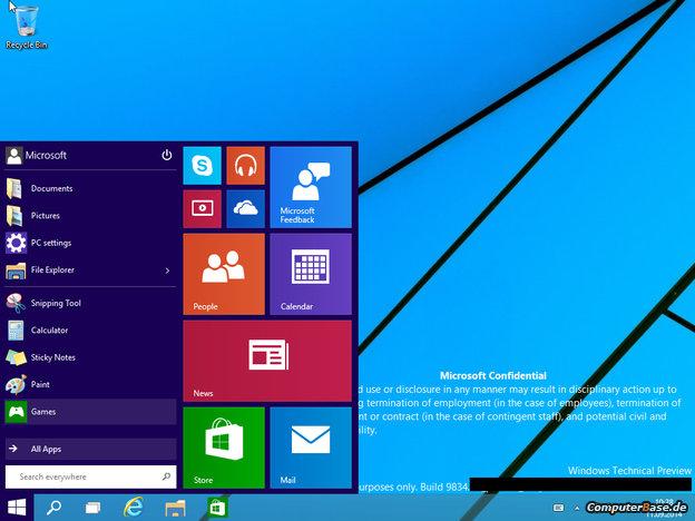windows-9-leaked-1