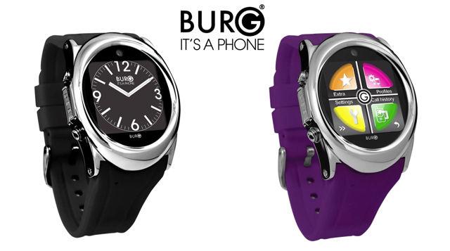 burg-smartwatch