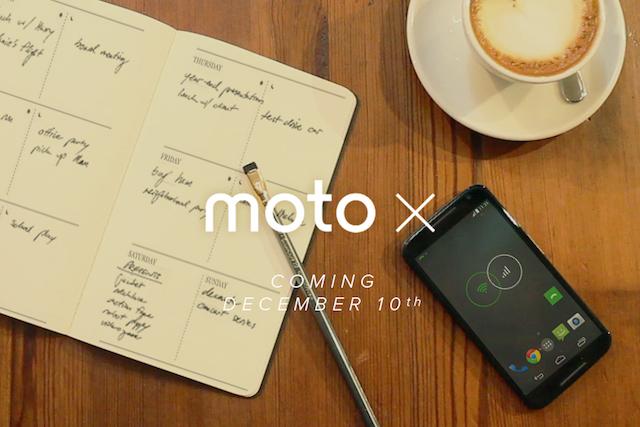 moto-x-2014-republic-wireless