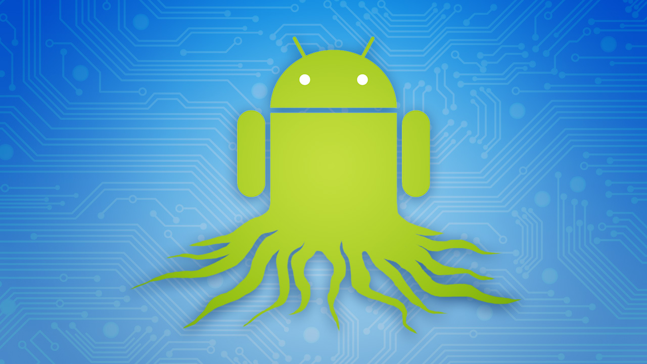 What Is Rooting (Android)? | Ubergizmo