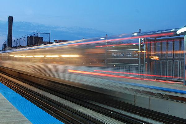 chicago-subway-4g