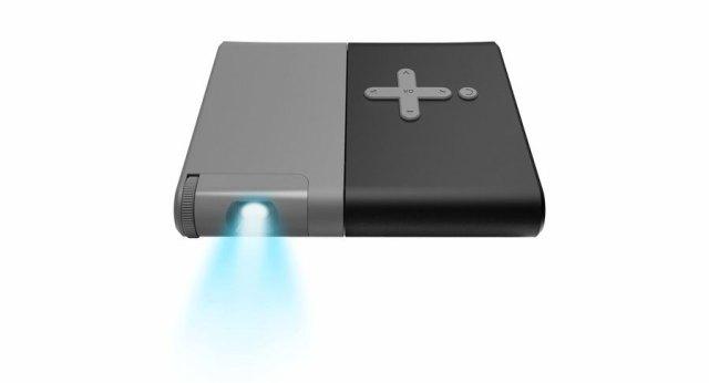 Lenovo-Pocket-Projector_HERO