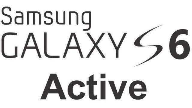gs6-active-screen