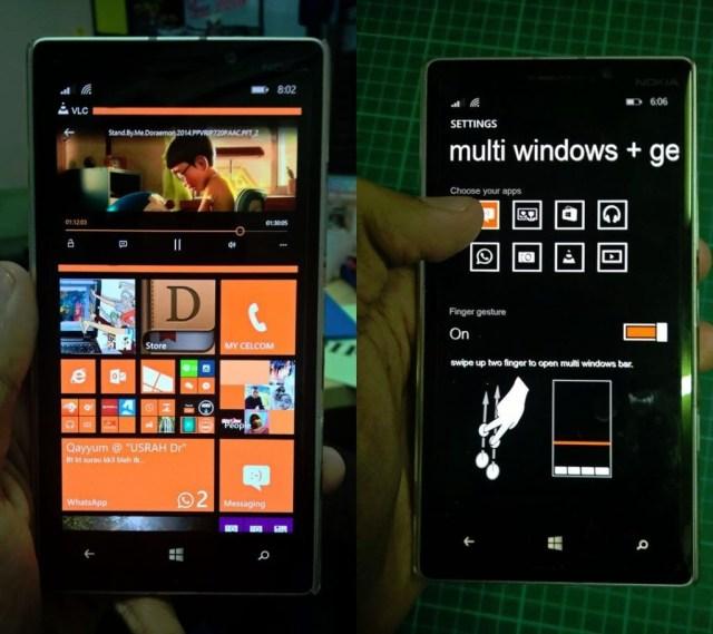 windows-phone-8.1-multi-window