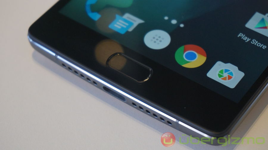 OnePlus 2 Gets Unofficial Android 8 0 Update With LineageOS 15