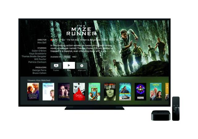 Apple TV_Remote_iTunesMovies-MazeRunner-PRINT