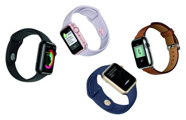 Apple Watch-Tumbles-4-Up-PRINT