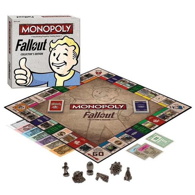 fallout4-monopoly