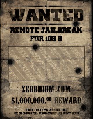 jailbreak-million