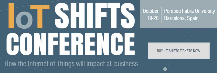 IoT-shifts-900-banner