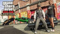 GTA 5 Online Players On PC Being Banned Due To Mods | Ubergizmo