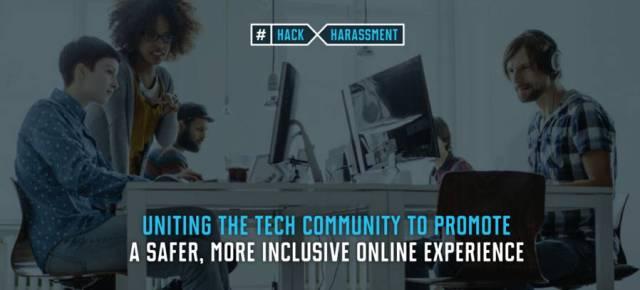 hack_harassment