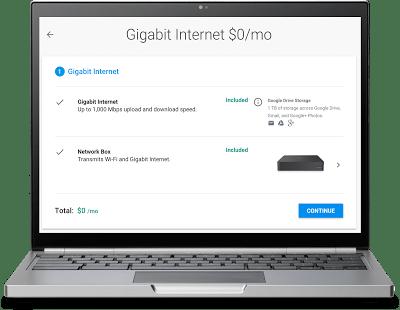 gigabit-internet-public-housing