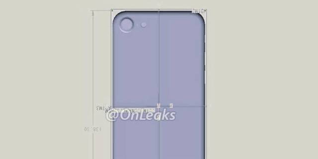 iphone-7-sketch