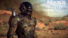 Mass Effect 2 Is Now Free To Download (For A Limited Time) | Ubergizmo