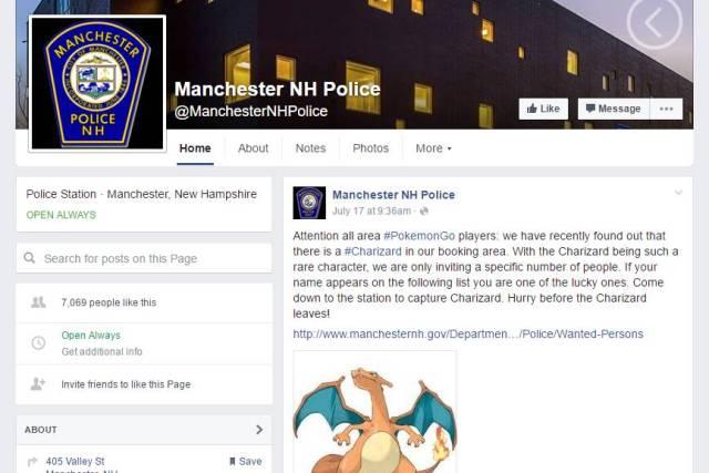 pokemon_go_manchester_police
