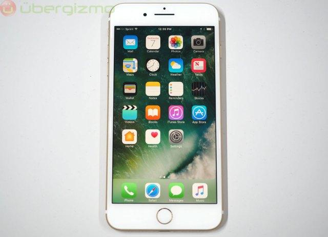 Iphone-7-plus-front-B