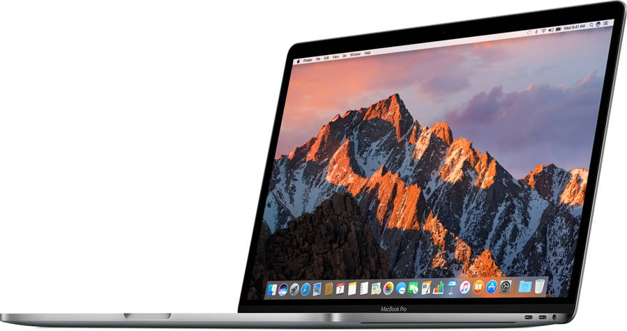 16-inch MacBook Pro With Brand New Design Rumored For 2019 | Ubergizmo