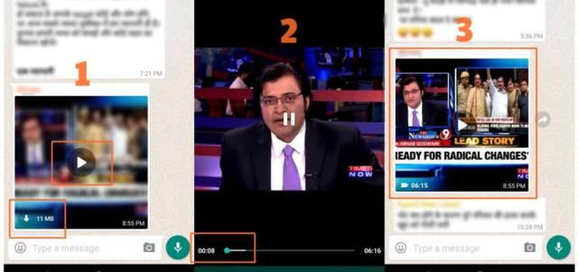 whatsapp-india