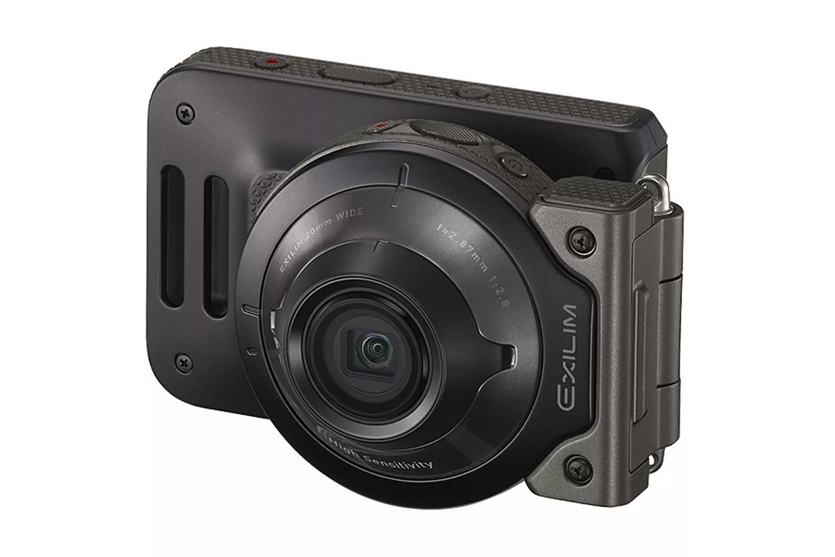 casio-new-action-camera